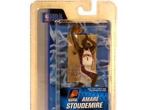 McFarlane Sportspicks: Amare Stoudemire Action Figure