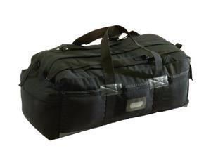 Canvas Tactical Bag