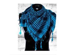 ARXGEAR Shemagh - Ice Blue (Head Bandana)