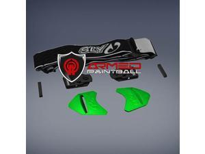 SLY Profit Goggle Strap Kit (Retina)
