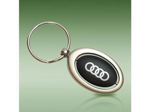 Audi Spinner Key Holder