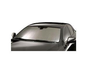 BMW 3 Series Sedan 2012 Custom Fit Sun Shade