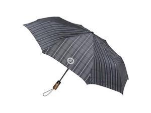 Mercedes Benz Classic Compact Umbrella
