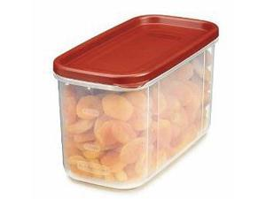 10CUP DRY FOOD CNTNR - Case of 6