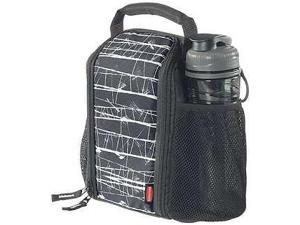 SMALL LNCHBX BAG  ## - Case of 4