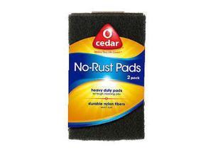 HD NO-RUST SCOUR PDS - Case of 24