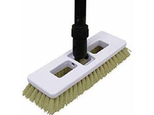 DECK SCRUB ROTATE HD - Case of 4