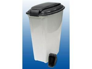 MD PET FOOD CONTAINR - Case of 4