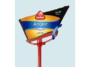 Small Angler Broom - Case of 6
