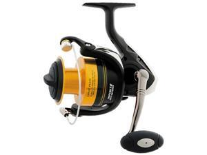 Daiwa Opus Plus A Saltwater Spinning Reels  OPP6000A