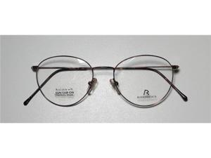 new season & authentic - brand/designer: RODENSTOCK style/model: R2321 color code: D size: 48-18-140 color: HAVANA type: FULL-RIM ELEGANT EYEGLASSES/FRAMES/EYE GLASSES - womens/mens/unisex