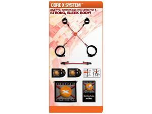 Core X System Basic Package