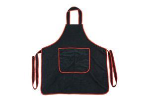 Microfiber Detail Apron For Auto Car Paint Protection