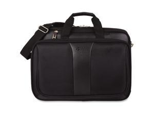 Bond Street Executive Briefcase