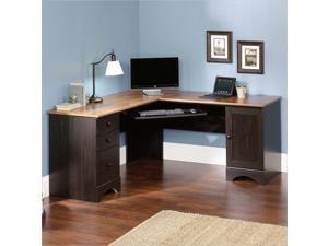 office computer gaming desks newegg