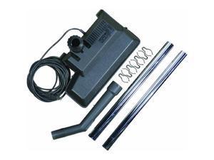 HEPA Vac Power Brush