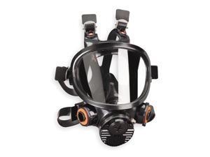 3M(TM) 7800 Respirator, S 7800S-S