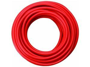 Woods Ind. 18-1-16 PVC-Coated Primary Wire-33' 18GA RED AUTO WIRE