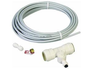 Mueller/B & K 15' Pex Ice Maker Kit 993-000