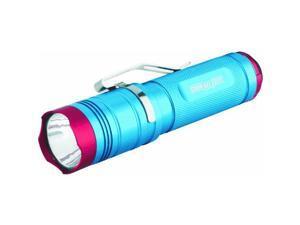 3-Aaa Channellock Light 41-3500