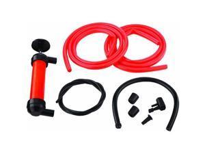 Custom Accessories 36667 Deluxe Siphon Pump-AIR/SIPHON PUMP