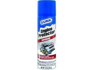 Engine Protector & Shine CEB1/6