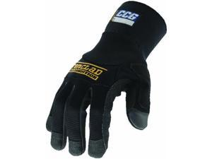 Med Cold Weather Glove CCG2-03-M