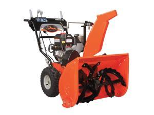 """ARIENS Snow Blower,  Clearing Path:  28"""",  Fuel Type: Gas,  16"""" Auger Diameter 926065"""