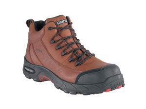 REEBOK Athletic Style Work Shoes RB4444-14W