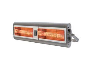 SOLAIRA SALPHAH2-30240S Electric Infrared Heater