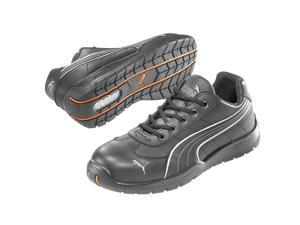 PUMA SAFETY SHOES Athletic Style Work Shoes 642625-08