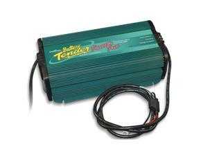 BATTERY TENDER 022-0180 Battery Charger, 12VDC, 20A