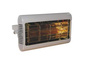 SOLAIRA SALPHA20240S Electric Infrared Heater