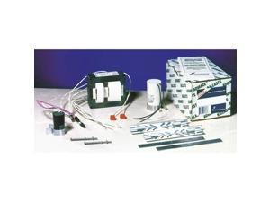 "6"" HID Ballast Kit, Philips Advance, 71A65F3-001"