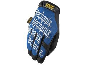 Original Blue Medium Glove
