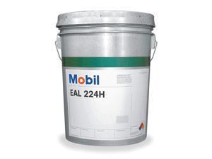 Mobil EAL 224H,  Environmental Hyd,  5 gal 102570