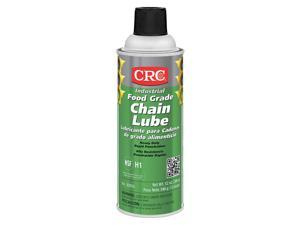 Chain Lube, 16 oz, Net 12 oz 03055