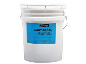 JET-LUBE 30519 Cleaner Degreaser, Size 6 gal.