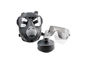 AVON 70501-628-1 PC50 Enforcer Kit, L