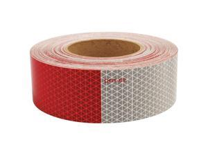 REFLEXITE 18806 Reflective Tape,Truck,Polyester