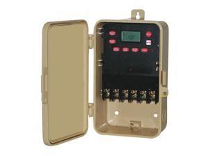 TORK Electronic Timer EWZ103