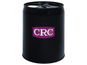 CRC Food Grade Penetrating Oil,  5 gal. Bucket 03088