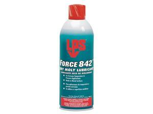 14 Oz Force 842 Extremecondition A