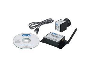 Fleet Telematic Starter Kit, Wireless