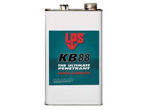 KB 88,  Ultimate Penetrant, 5 gal. 02305