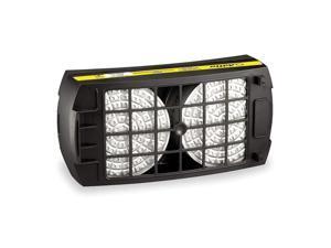 Filter, PAPR, Welding, HE/OV/AG Filter, PK2 15-0499-99X02