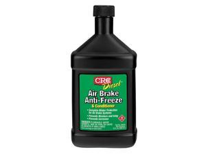 CRC Air Brake Antifreeze/Conditioner, 32 oz. 05532