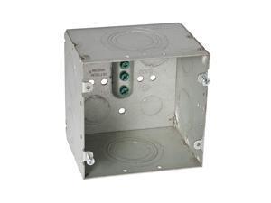 RACO Electrical Box 260