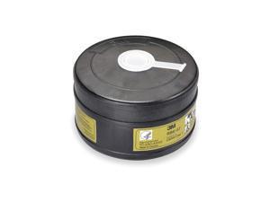 PAPR Cartridge, Olive, PK6 RBE-57