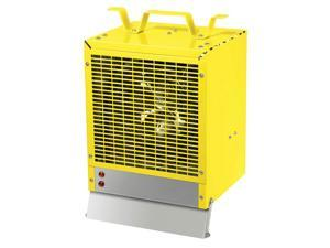 DIMPLEX EMC4240 Electric Space Heater, Fan Forced, 240V, 4.8